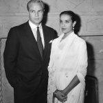 Anna Kashfi (1957-1959)