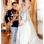 Príncipe Rainiero de Mónaco (1929-1982)