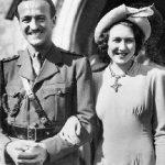 Primula Rollo (1940-1946)
