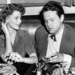 Orson Welles (1943-1948)
