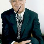 Cary Grant en los años 70