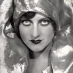 Joan Crawford en los años 20