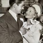 Annabella (1939-1948)