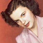 Judy Garland en los años 30