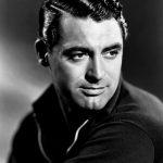 Cary Grant en los años 30