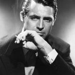 Cary Grant en los años 40