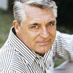Cary Grant en los años 60