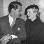 Virginia Cherrill (1934-1935)