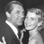 Betsy Drake (1949-1962)