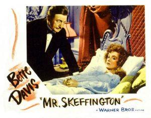 El señor Skeffington