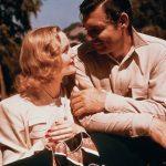 Carole Lombard (1939-1942)