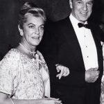 Sandra Shaw (1933-1961)
