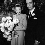 Vincente Minnelli (1945-1951)