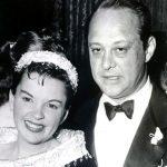 Sidney Luft (1952-1965)
