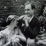 Ludlow Ogden Smith (1928-1941)