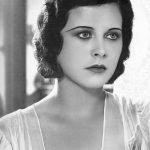 Hedy Lamarr en los años 30
