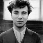 Charles Chaplin en los años 10