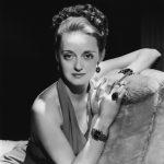 Bette Davis en los años 40