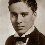 Charles Chaplin en los años 20