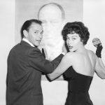 Frank Sinatra (1951-1957)