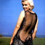 Marilyn Monroe, Con faldas y a lo loco (2)