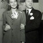 Mickey Rooney (1942-1943)