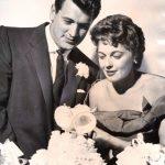 Phyllis Gates (1955-1958)