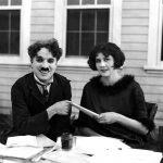 Lita Grey (1924-1927)