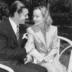 Clark Gable (1939-1942)