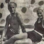Edgar James (1927-1932)
