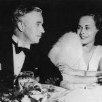 Charles Chaplin (1936-1942)