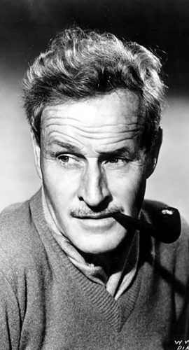 WILLIAM A WELLMAN