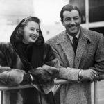 Barbara Stanwyck (1939-1952)